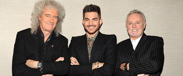 Queen-Adam-Lambert-Summer-Arena-Tour-North-American-Concert-2014-US-Dates-Details-Tickets-Pre-Sale-FI