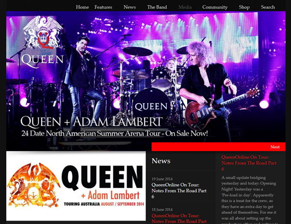 Queen-Adam-Lambert-Summer-Arena-Tour-North-American-Concert-2014-US-Dates-Details-Tickets-Pre-Sale-Portal