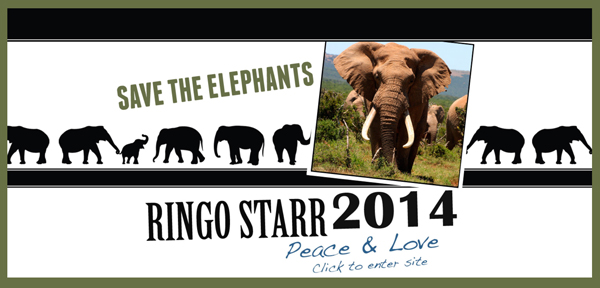 Ringo-Starr-and-his-All-Star-Band-Tour-2014-US-Dates-Details-Tickets-Pre-Sale-Concert-Portal