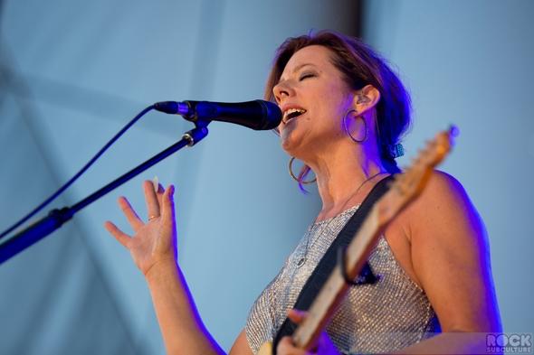 Sarah-McLachlan-Concert-Review-Shine-On-Tour-2014-US-Harveys-Outdoor-Arena-Lake-Tahoe-Nevada-Photos-Setlist-001-RSJ