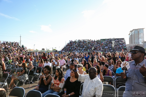 Summer-Jam-2014-Concert-Review-Thunder-Valley-Keith-Sweat-Salt-N-Pepa-Tony-Toni-Tone-WorldOne-Presents-001-RSJ