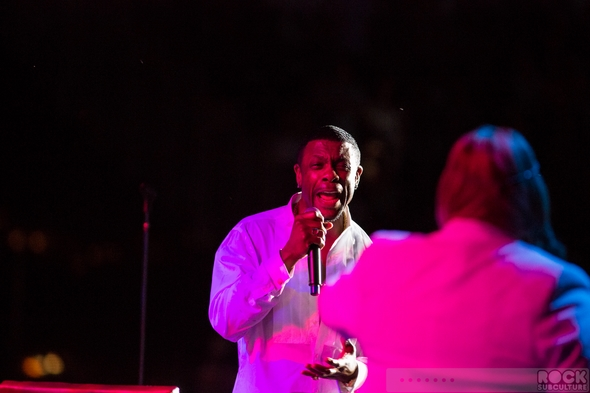 Summer-Jam-2014-Concert-Review-Thunder-Valley-Keith-Sweat-Salt-N-Pepa-Tony-Toni-Tone-WorldOne-Presents-101-RSJ