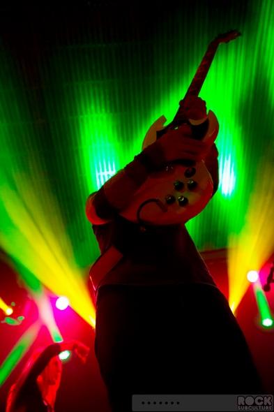 Veruca-Salt-Concert-Review-2014-Tour-US-Photos-Rock-Subculture-Music-The-Independent-San-Francisco-1232-RSJ