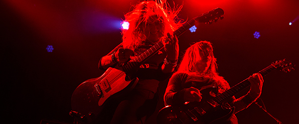 Veruca-Salt-Concert-Review-2014-Tour-US-Photos-Rock-Subculture-Music-The-Independent-San-Francisco-Echo-Friendly-FI3