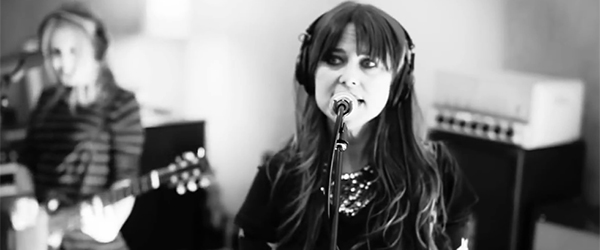 Veruca-Salt-Concert-Tour-2014-US-Australia-Dates-Details-Tickets-Pre-Sale-Concert-Download-Video-FI