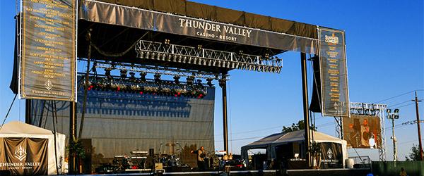WorldOne-Presents-V101-Summer-Jam-2014-Concert-Keith-Sweat-Tony-Toni-Tone-Salt-N-Pepa-Thunder-Valley-Resort-Casino-FI