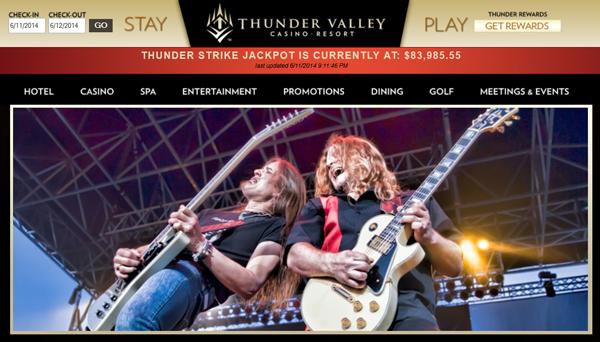 WorldOne-Presents-V101-Summer-Jam-2014-Concert-Keith-Sweat-Tony-Toni-Tone-Salt-N-Pepa-Thunder-Valley-Resort-Casino-Portal-2