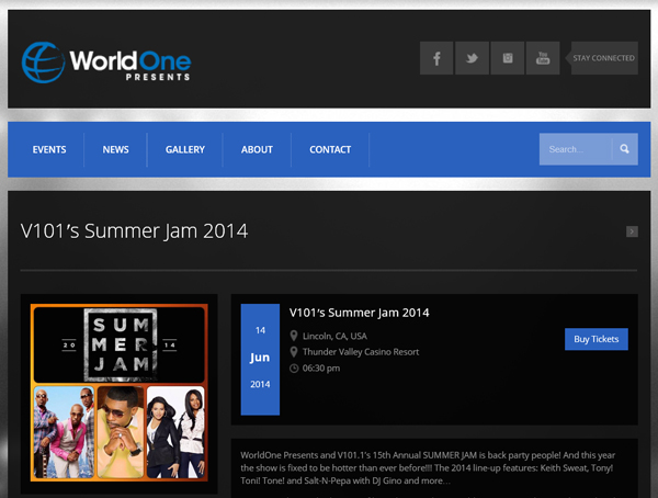 WorldOne-Presents-V101-Summer-Jam-2014-Concert-Keith-Sweat-Tony-Toni-Tone-Salt-N-Pepa-Thunder-Valley-Resort-Casino-Portal