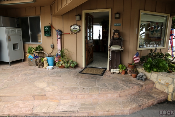 Cambria-Shores-Inn-Motel-Review-Hotel-Bed-and-Breakfast-Moonstone-Beach-01-RSJ