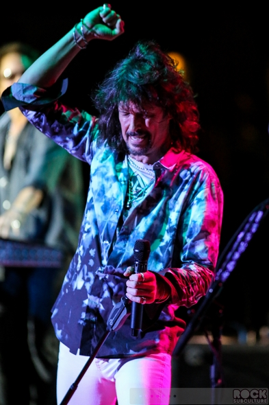 Foreigner-Concert-Review-2014-Mountain-Winery-Live-Photos-July-28-Saratoga-Setlist-101-RSJ