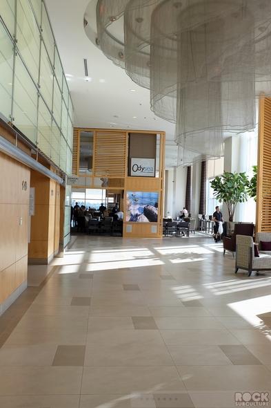 Hotel-Review-Resort-Travel-HIlton-San-Diego-Bayfront-01-RSJ
