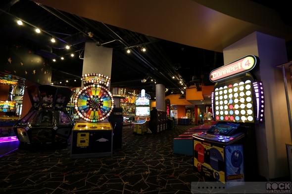 Hotel-Review-Resort-Travel-Harrahs-South-Lake-Tahoe-Stateline-Nevada-California-01-RSJ