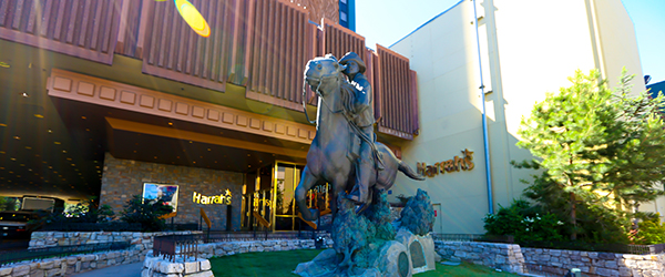 Hotel-Review-Resort-Travel-Harrahs-South-Lake-Tahoe-Stateline-Nevada-California-FI