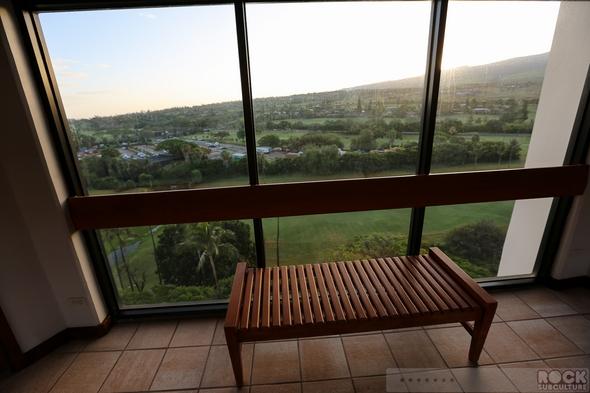 Hotel-Review-Resort-Travel-Hyatt-Regency-Maui-Resort-and-Spa-Lahaina-Hawaii-Kaanapali-101-RSJ