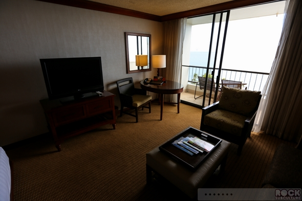 Hotel-Review-Resort-Travel-Hyatt-Regency-Maui-Resort-and-Spa-Lahaina-Hawaii-Kaanapali-101-RSJ
