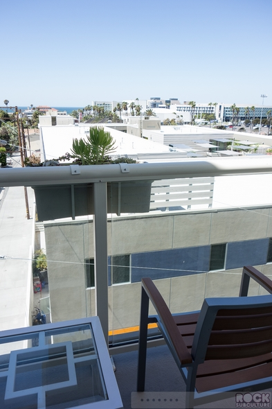 Hotel-Review-Resort-Travel-Le-Meridien-Delfina-Santa-Monica-01-RSJ