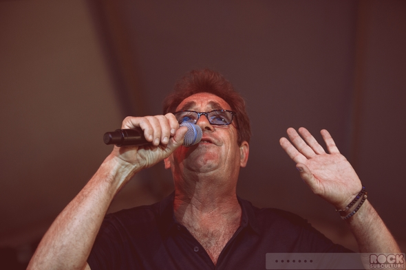 Huey-Lewis-and-The-News-Concert-Review-Tour-2014-Marin-County-Fair-July-2-Photos-Setlist-001-RSJ