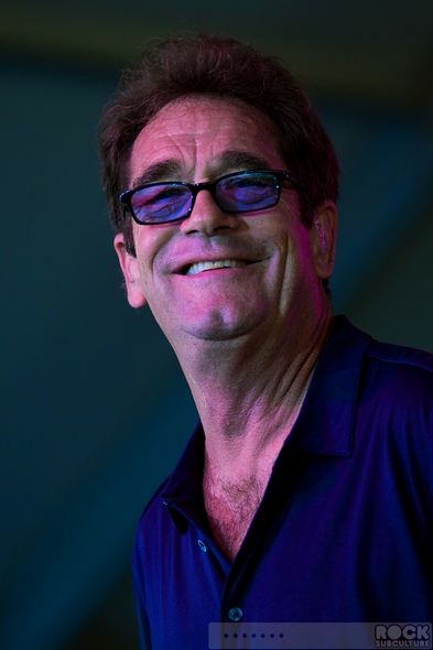 Huey-Lewis-and-The-News-Concert-Review-Tour-2014-Marin-County-Fair-July-2-Photos-Setlist-101-RSJ