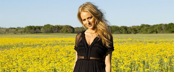Jewel-JK-Tour-2014-Concert-California-Sing-On-Dates-Cities-Tickets-Venues-Video-Sale-Info-Live-Show-FI