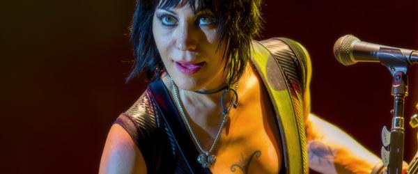 Joan-Jett-and-the-Blackhearts-Concert-Review-2014-Photos-Cal-Expo-California-State-Fair-July-18-Sacramento-CA-FI