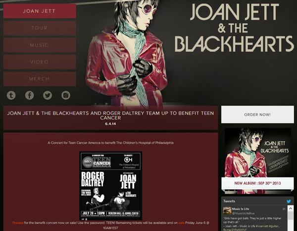 Joan-Jett-and-the-Blackhearts-Tour-2014-Concert-Dates-Cities-Fairs-Festivals-Tickets-Venues-Sale-Info-Live-Show-Portal