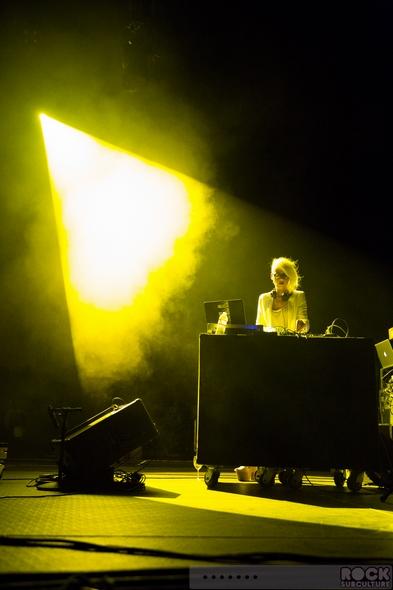 New-Order-Concert-Review-2014-Tour-Live-San-Francisco-Bill-Graham-Memorial-Auditorium-Photos-Setlist-001-RSJ