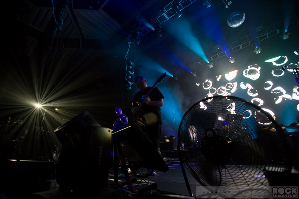 New-Order-Concert-Review-2014-Tour-Live-San-Francisco-Bill-Graham-Memorial-Auditorium-Photos-Setlist-001-RSJ