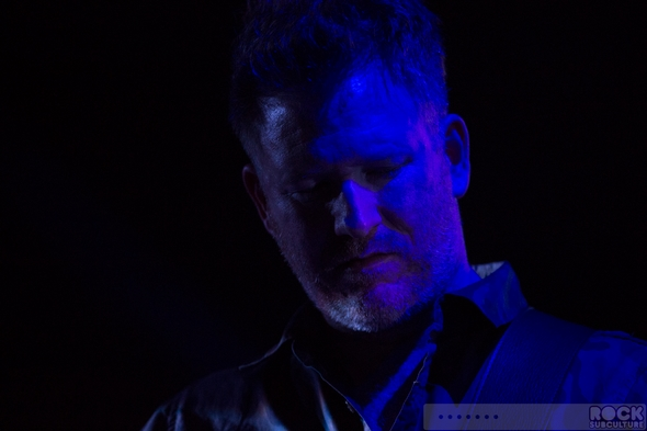 New-Order-Concert-Review-2014-Tour-Live-San-Francisco-Bill-Graham-Memorial-Auditorium-Photos-Setlist-101-RSJ