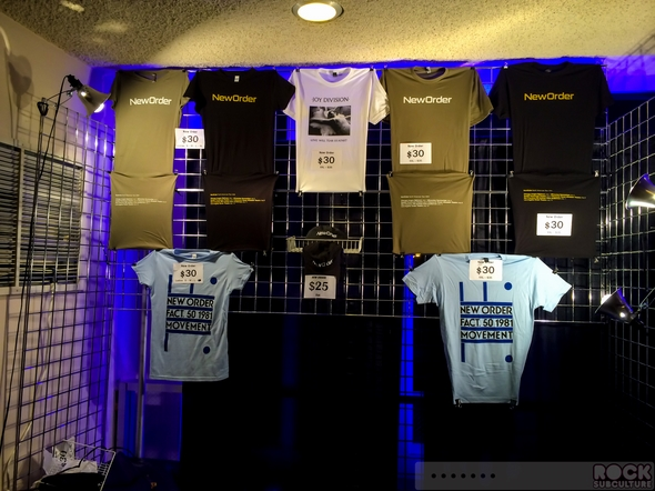 New-Order-Concert-Review-2014-Tour-Live-San-Francisco-Bill-Graham-Memorial-Auditorium-Photos-Setlist-Concert-Shirts-01-RSJ