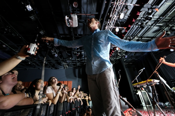 OK-Go-Concert-Review-2014-Tour-Live-Show-Photos-Setlist-Sacramento-Assembly-Music-Hall-001-RSJ