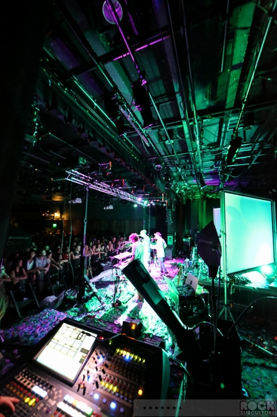 OK-Go-Concert-Review-2014-Tour-Live-Show-Photos-Setlist-Sacramento-Assembly-Music-Hall-101-RSJ