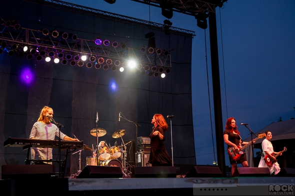 Replay-America-Concert-Review-2014-Tour-Go-Gos-Motels-Scandal-Naked-Eyes-Thunder-Valley-Casino-Resort-Photos-Setlist-101-RSJ