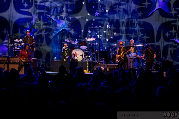 Ringo-Starr-and-His-All-Starr-Band-Concert-Review-2014-Tour-City-National-Civic-San-Jose-Live-Photos-Setlist-01-RSJ