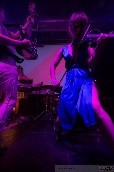 The-Lovermakers-Concert-Review-2014-Live-The-Trims-Popscene-Rickshaw-Stop-Photos-001-RSJ