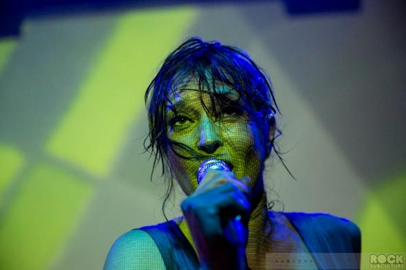 The-Lovermakers-Concert-Review-2014-Live-The-Trims-Popscene-Rickshaw-Stop-Photos-101-RSJ