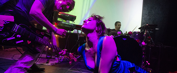 The-Lovermakers-Concert-Review-2014-Live-The-Trims-Popscene-Rickshaw-Stop-Photos-FI