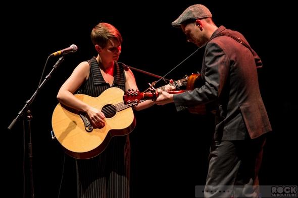 Tori-Amos-Unrepentant-Geraldines-Tour-2014-Concert-Review-Paramount-Theatre-Oakland-Photos-Setlist-01-RSJ