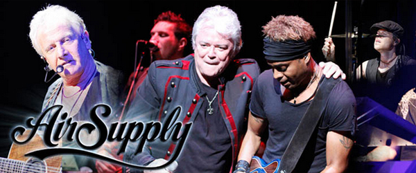 Air-Supply-Music-Concert-Tour-2014-Live-Dates-Announcement-Preview-Tickets-Cities-FI