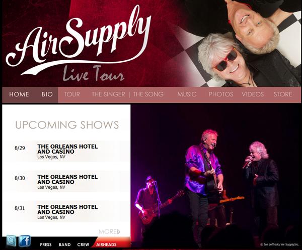 Air-Supply-Music-Concert-Tour-2014-Live-Dates-Announcement-Preview-Tickets-Cities-Portal