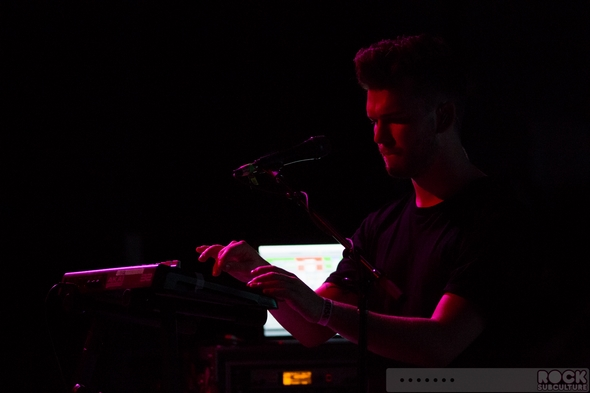 Broods-Concert-Review-2014-Evergreen-Tour-Live-Photos-Photography-Assembly-Music-Hall-Sacramento-101-RSJ