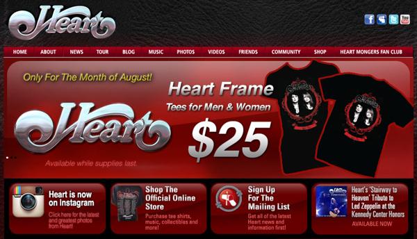 Heart-Music-Concert-Tour-2014-Live-Ann-Wilson-Nancy-Wilson-Dates-Announcement-Preview-Tickets-Cities-Portal