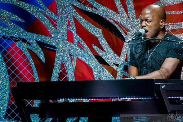 Journey-Steve-Miller-Band-Tour-2014-Concert-Review-Photos-Summer-Live-South-Lake-Tahoe-Harveys-Summer-001-RSJ