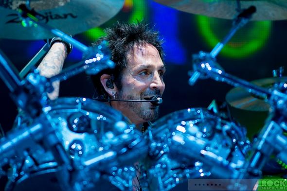 Journey-Steve-Miller-Band-Tour-2014-Concert-Review-Photos-Summer-Live-South-Lake-Tahoe-Harveys-Summer-101-RSJ