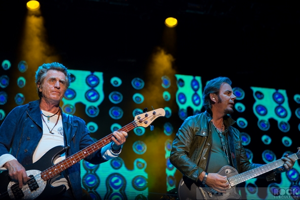Journey-Steve-Miller-Band-Tour-2014-Concert-Review-Photos-Summer-Live-South-Lake-Tahoe-Harveys-Summer-101-RSJ