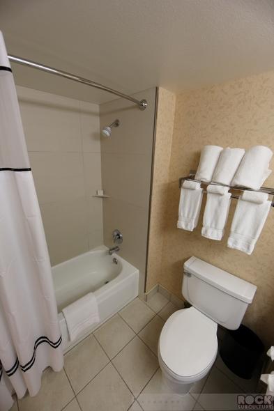 Lake-Tahoe-Resort-Hotel-Review-Photos-Stateline-Nevada-Travel-Trip-Advisor-R1-001-RSJ