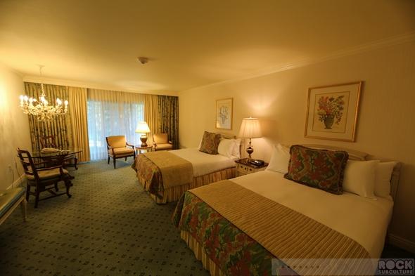 Little-America-Hotel-Flagstaff-Arizona-Hotel-Review-Photos-Travel-Trip-Advisor-001-RSJ