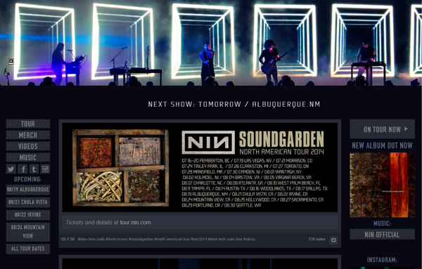 Nine-Inch-Nails-NIN-Soundgarden-North-American-Tour-2014-US-Dates-Details-Tickets-Pre-Sale-Concert-NIN-Portal