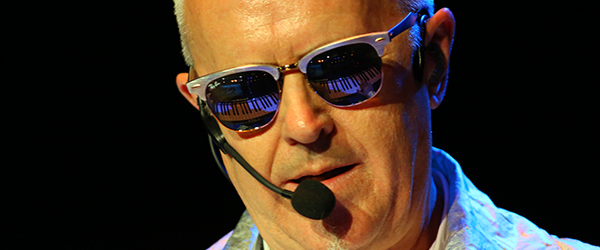 Retro-Futura-Tour-2014-80s-Rewind-Festival-Thompson-Twins-Tom-Bailey-Howard-Jones-Katrina-Ultravox-English-Beat-US-Dates-Details-Tickets-Concert-FI