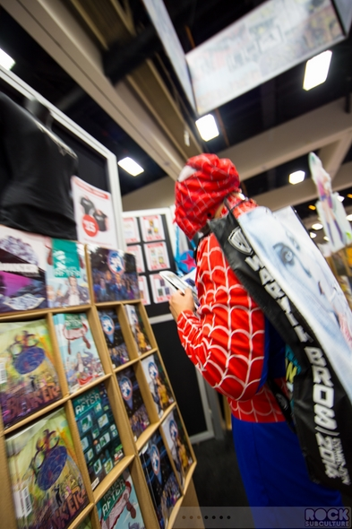 SDCC-San-Diego-Comic-Con-2014-Photos-Photography-Exhibit-Hall-Gaslamp-Costumes-201-RSJ