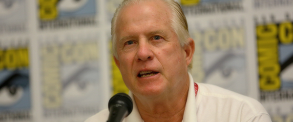 San-Diego-Comic-Con-2014-Console-Wars-Sega-Nintendo-Blake-J-Harris-Tom-Kalinske-16-bit-FI